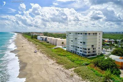 10980 S OCEAN DR APT 811, Jensen Beach, FL 34957 - Photo 2