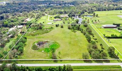 0 SW MARTIN COMMONS WAY, Palm City, FL 34990 - Photo 1