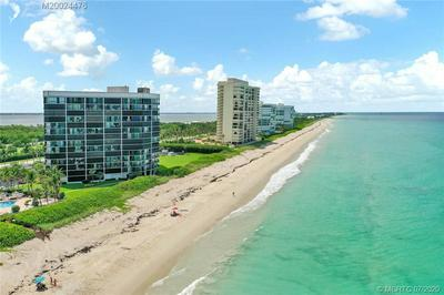 8800 S OCEAN DR APT 1408, Jensen Beach, FL 34957 - Photo 2