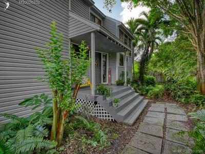 1188 NW 13TH ST, Stuart, FL 34994 - Photo 2