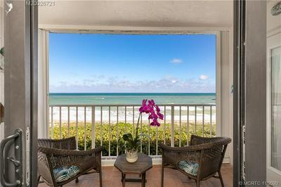 10102 S OCEAN DR UNIT 405A, Jensen Beach, FL 34957 - Photo 1