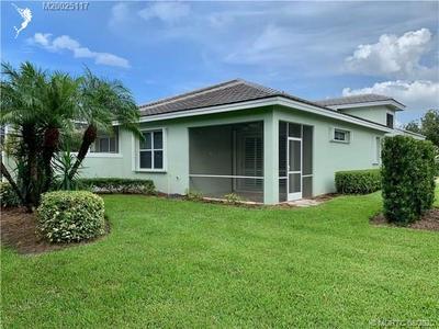 1559 SE TIDEWATER PL, Stuart, FL 34997 - Photo 2