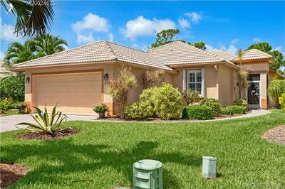 3734 NW PIN OAK DR, Jensen Beach, FL 34957 - Photo 2