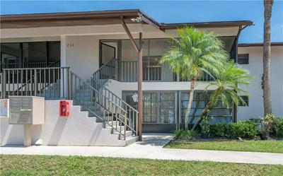 6531 SE FEDERAL HIGHWAY H208, STUART, FL 34997 - Photo 2