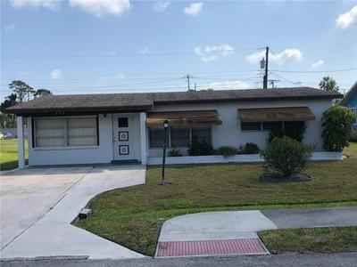 5791 SE LAGUNA AVE, STUART, FL 34997 - Photo 2