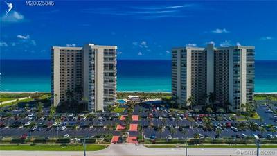 9550 S OCEAN DR APT 206, Jensen Beach, FL 34957 - Photo 2
