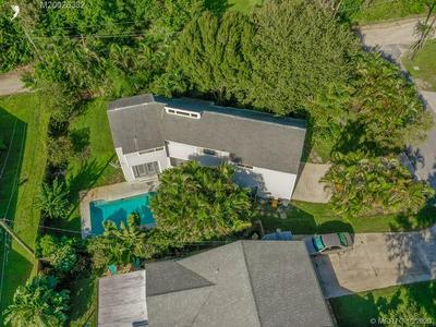 1188 NW 13TH ST, Stuart, FL 34994 - Photo 1