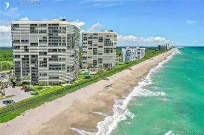 9500 S OCEAN DR APT 1003, Jensen Beach, FL 34957 - Photo 1