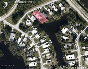 34 SE FORK TER, Stuart, FL 34997 - Photo 2