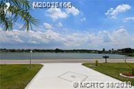 8965 SW CHEVY CIR, Stuart, FL 34997 - Photo 2