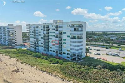 9400 S OCEAN DR APT 503B, Jensen Beach, FL 34957 - Photo 2