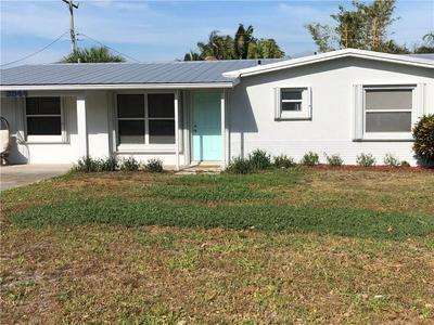 3544 NE SANDRA DR, JENSEN BEACH, FL 34957 - Photo 1