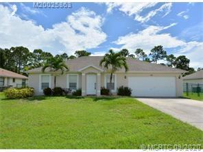 651 NW SELVITZ RD, Port Saint Lucie, FL 34983 - Photo 1