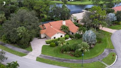 1343 SW TROON CIR, Palm City, FL 34990 - Photo 2