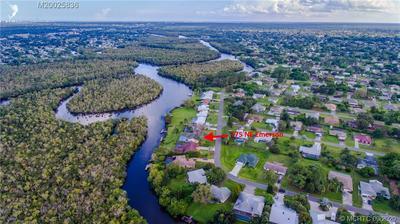 775 NE EMERSON ST, Port Saint Lucie, FL 34983 - Photo 1