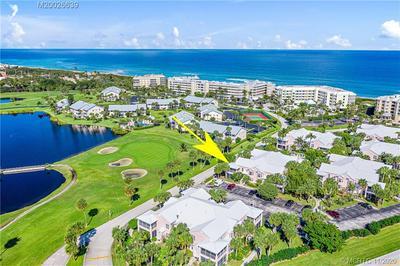 391 NE PLANTATION RD APT 226, Stuart, FL 34996 - Photo 1