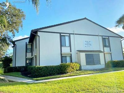 1485 SW SILVER PINE WAY APT F2, Palm City, FL 34990 - Photo 2