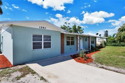 1590 SE ANDREWS ST, STUART, FL 34996 - Photo 1