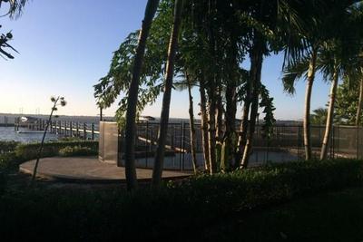 1156 SE MACARTHUR BLVD, STUART, FL 34996 - Photo 2