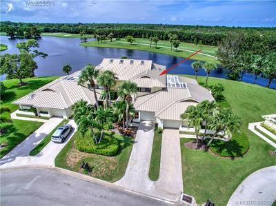 5617 SE FOXCROSS PL, Stuart, FL 34997 - Photo 1