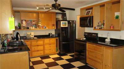 720 SE ALAMANDA WAY, STUART, FL 34996 - Photo 2