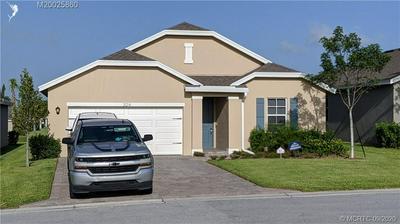 3014 NE SKYVIEW LN, Jensen Beach, FL 34957 - Photo 2