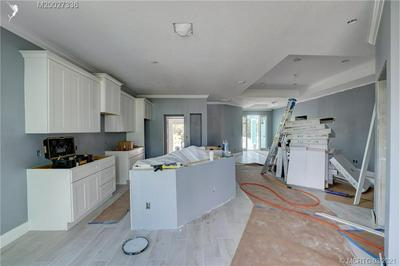 4786 SE HORIZON AVENUE, Stuart, FL 34997 - Photo 2