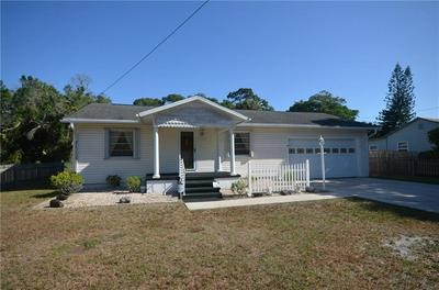 2517 ACORN ST, FORT PIERCE, FL 34947 - Photo 1