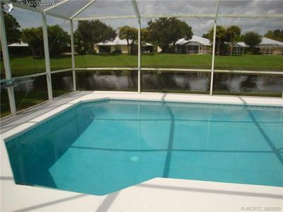 1536 SW SPRINGFIELD CT, Palm City, FL 34990 - Photo 2