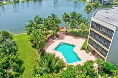 221 NE PLANTATION RD APT 310, Stuart, FL 34996 - Photo 2