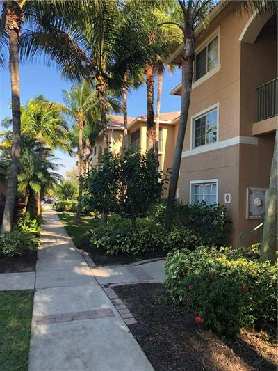 3812 NW ADRIATIC LANE 305, JENSEN BEACH, FL 34957 - Photo 1