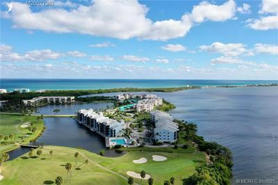 20 NE PLANTATION RD APT 108, Stuart, FL 34996 - Photo 2