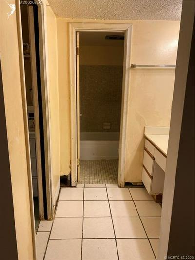 950 S KANNER HWY APT C10, Stuart, FL 34994 - Photo 2
