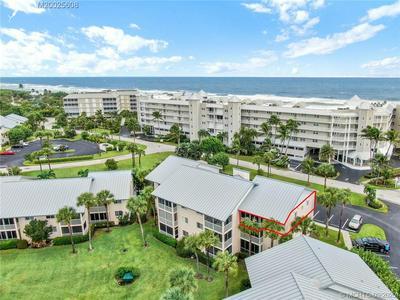 514 NE PLANTATION RD APT 4409, Stuart, FL 34996 - Photo 1