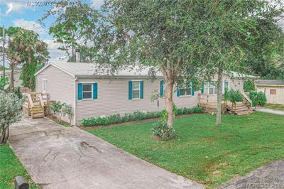 5419 SE CELESTIAL CIR, Stuart, FL 34997 - Photo 1