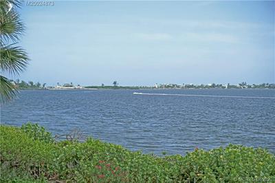 20 NE PLANTATION RD APT 106, Stuart, FL 34996 - Photo 2