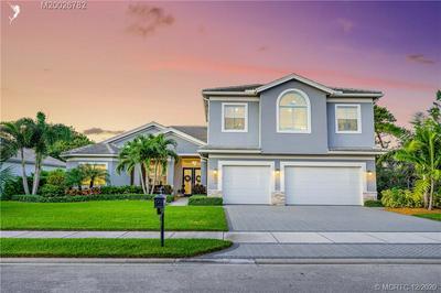5021 SE INLET ISLE WAY, Stuart, FL 34997 - Photo 1