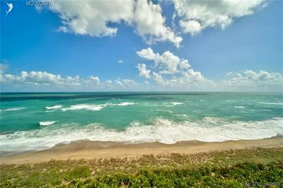 10980 S OCEAN DR APT 811, Jensen Beach, FL 34957 - Photo 1