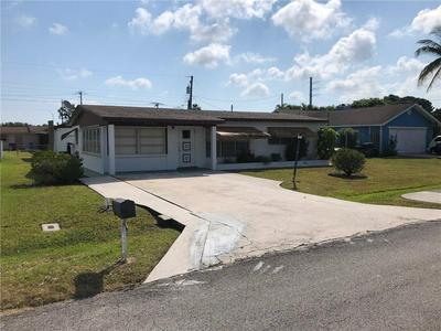 5791 SE LAGUNA AVE, STUART, FL 34997 - Photo 1