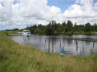 7405 SW KANNER HWY, Indiantown, FL 34956 - Photo 2