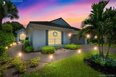 3490 SE DOUBLETON DR, Stuart, FL 34997 - Photo 1
