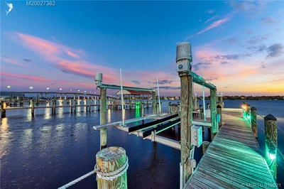 783 SE SAINT LUCIE BLVD, Stuart, FL 34996 - Photo 1