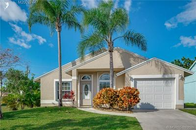 5830 SE MITZI LN, Stuart, FL 34997 - Photo 1
