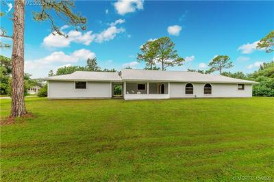 1703 SW COLLEGE ST, Stuart, FL 34997 - Photo 1