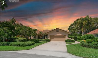 1506 NW SWEET BAY CIR, Palm City, FL 34990 - Photo 2