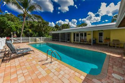 2542 SE SAINT LUCIE BLVD, Stuart, FL 34996 - Photo 1