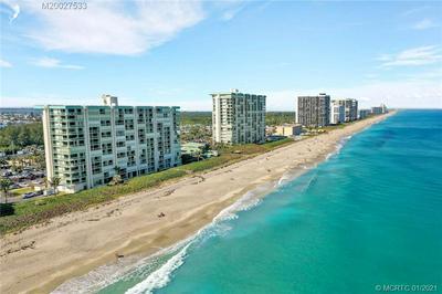9940 S OCEAN DR APT 904, Jensen Beach, FL 34957 - Photo 2