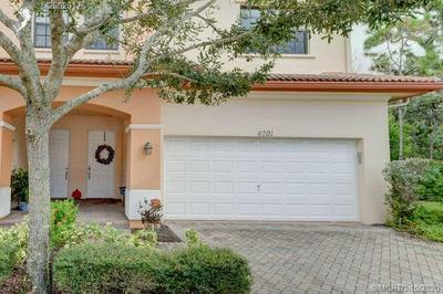 6701 SE WOODMILL POND LN, Stuart, FL 34997 - Photo 1