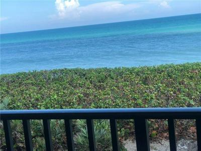 7370 S OCEAN DRIVE 315, JENSEN BEACH, FL 34957 - Photo 2