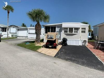 873 NETTLES BLVD, Jensen Beach, FL 34957 - Photo 1